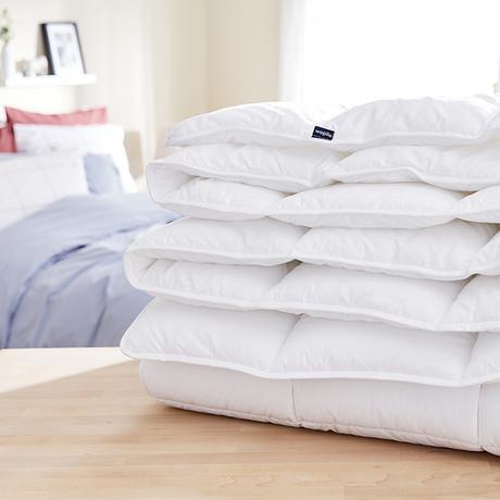 Comment laver et nettoyer son oreiller sans l'abîmer?