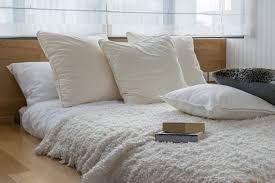 Comment nettoyer un oreiller : trucs et astuces efficaces